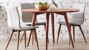 new dining room chairs offer style and comfort provisions dining