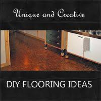 132 best diy floors images on pinterest homes architecture and
