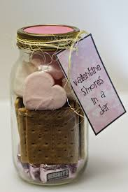 cooking gifts for mom 3 valentine gifts in a jar giveaway home cooking memories