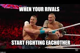 Wwe Memes Funny - image tagged in wwe funny imgflip