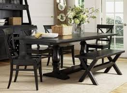 Cheap Formal Dining Room Sets Black Dining Room Table Thearmchairs Cheap Black Dining Room
