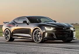 best year for camaro chevrolet best model cars by year