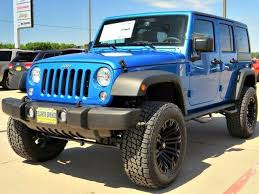 jeep sport tires 160 best jeep images on vehicles 2016 jeep and jeep