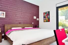 lambris pvc chambre cuisine salle de bain lambris pvc blanc pose lambris pvc plafond