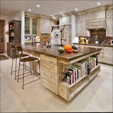 Kitchen  Linen Cabinet Laminate Kitchen Cabinets Vinyl Shelf - Lining kitchen cabinets