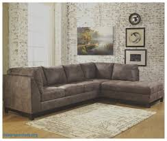 Sectional Sofas Maryland Sectional Sofas Maryland Home And Textiles