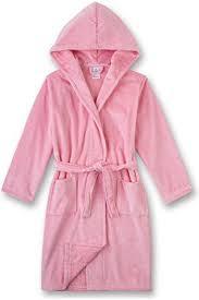 robe de chambre fille 12 ans ans vêtements de nuit fille de couleur orange comparez et achetez