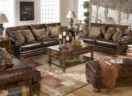 sofa burgundy leather sofa variety 100 percent genuine leather