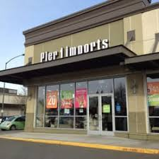 pier one imports ls pier one imports closed furniture stores 1423 lloyd ctr