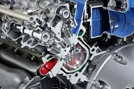 maserati biturbo engine ο νέος biturbo v8 5 5 λίτρων της amg autoblog gr