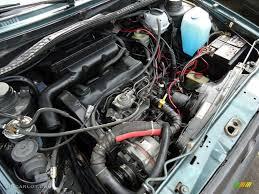 volkswagen diesel jetta 1991 volkswagen jetta diesel sedan 1 6 liter sohc 8 valve diesel 4