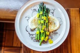 la cuisine d agnes la cuisine d agnes beau the 38 essential restaurants in detroit fall