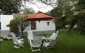 chambre d hote noirmoutier en l ile chambre d hôte la colombe à noirmoutier en l île vendée