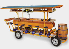 pittsburgh party rentals pittsburgh party pedaler pittsburgh s original party bike