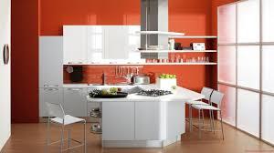 cuisine couleur orange cuisines cuisine couleur orange blanc cuisine couleur orange pour