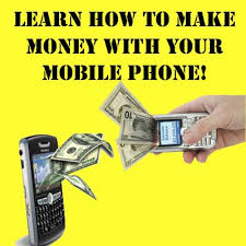 make money under the table spectacular how to make money under the table f83 about remodel