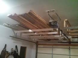 garage overhead storage lowes u2014 better garages build