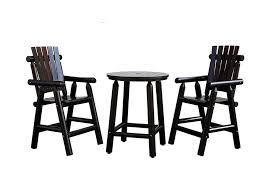 Bar Stool Chairs Ikea Bar Stools Swivel Bar Stools With Arms Counter Height Chairs