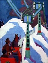 Wohnzimmerm El Um 1900 Ernst Ludwig Kirchner U2013 Wikipedia