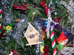 let s make some toothpick ornaments legacy connection