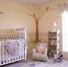 Beatrix Potter Nursery Decor 45 Best Beatrix Potter Nursery Inspiration Images On Pinterest