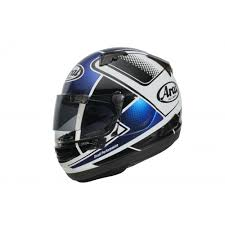 arai motocross helmet arai helmets arai qv pro box blue helmets from custom lids uk
