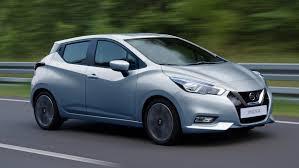 nissan murano yearly sales the motoring world