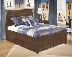 Full Bed With Storage Bedroom Wonderful Home Beds Kids Furniture Beds Delburne Full