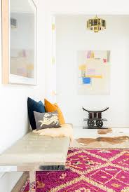 designer tips for getting organized traditional home