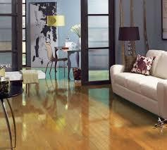 20 best somerset hardwood flooring images on somerset