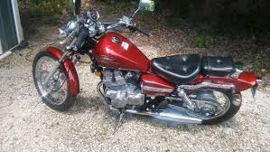 new or used honda rebel motorcycle for sale cycletrader com