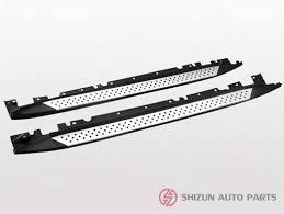 2002 bmw x5 accessories sizzle chrome trim auto accessories door handle covers mirror