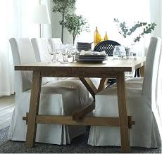 Dining Tables In Ikea Ikea Dinning Table Wonderful Dining Table Dining Tables Up To 4