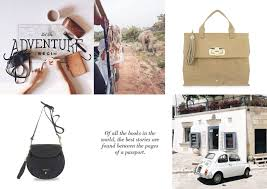 barada s blog luxury leather handbags u0026 leather goods