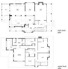 large family floor plans big house floor plans novic me