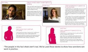 curriculum vitae template journalist shooting hoax proof of employment viridis lumen august 2015