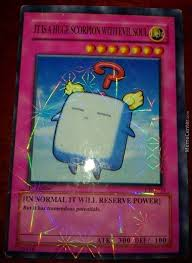Meme Trading Cards - ah bootleg trading cards how you amuse me by neoraed meme center