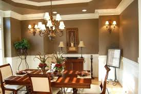 Modern Dining Room Colors Best Paint Colors For Dining Rooms 833team