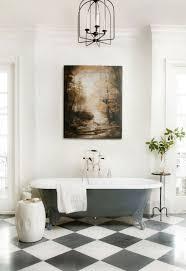 ina garten barn floor plan 896 best bathrooms my style ii images on pinterest baths at