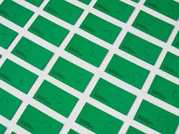 pantone color of the year greenery the brand collective