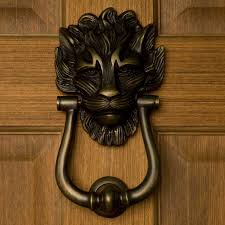door handles impressive decorative door knockers picture
