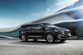 Interior Kia Sedona 2018 Kia Sedona Release Date And Price Car Review 2018 Car