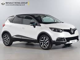 captur renault used renault captur iconic ii nav for sale motors co uk