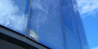 repair glass emergency glass replacement repair o brien glass