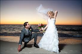 inexpensive destination weddings tbdress inexpensive endless wedding theme ideas