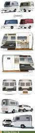 Teardrop Cab Lights by 72 Best Teardrop Trailer Images On Pinterest Tiny Trailers