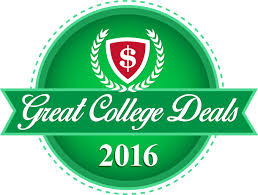 20 best deals on colleges for american studies great