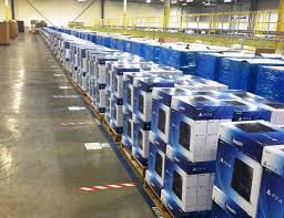 neogaf amazon black friday xbox one consoles sitting in a warehouse page 3 neogaf