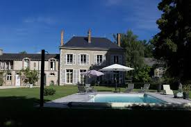 chambre d hote au havre bed and breakfast le havre de lailly en val booking com