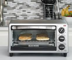 Oven Toaster Uses 23 Incredibly Delicious Things You Can Do With A Toaster Oven